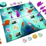 little-big-fish-flying-games-materiel-jeu-de-societe-ludovox