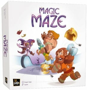 magic-maze-sit-down-couverture-jeu-de-societe-ludovox