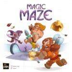 magic-maze-sit-down-couverture-jeu-de-societe-ludovox