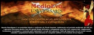 medioevo-universalis