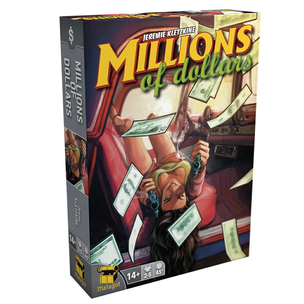 millions-of-dollars-matagot-couv-jeu-de-societe-ludovox
