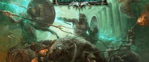 mythic-battles-pantheon-banniere