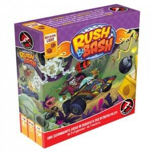rush-and-bash-jeu