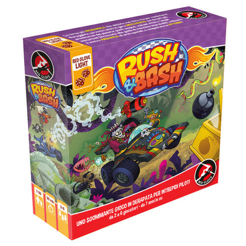 rush-and-bash-jeu
