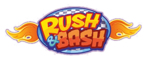 Rush and Bash