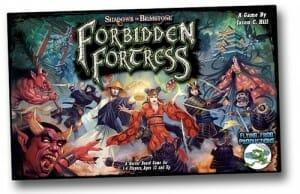 shadows-of-brimstone-forbidden-fortress