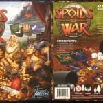 spoils-of-war-mock-up