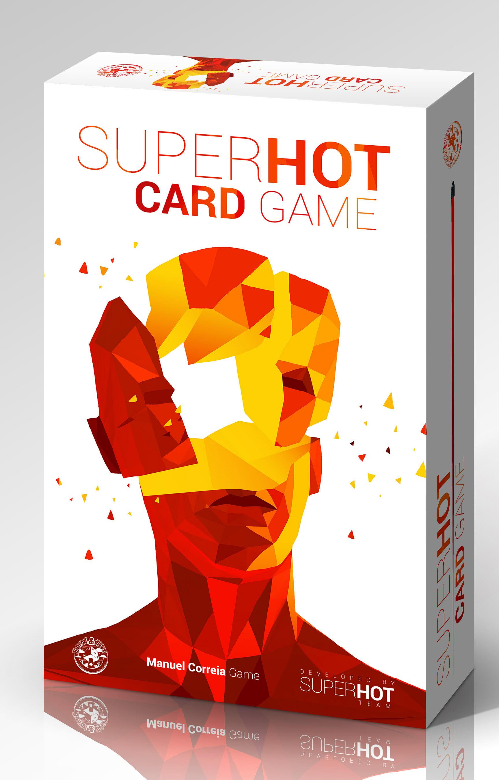 superhot-the-card-game-boarddice-couv-jeu-de-societe-ludovox