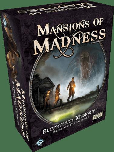 suppressed-memories-box