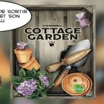 up-cottage-garden-ludovox-jeu-de-societe