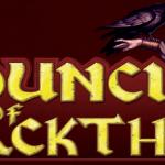 up-council-of-blackthorn-ludovox-jeu-de-societe