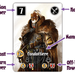 valeria-card-kingdoms-flames-and-frost-1