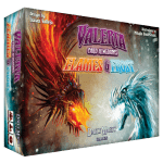valeria-card-kingdoms-flames-and-frost