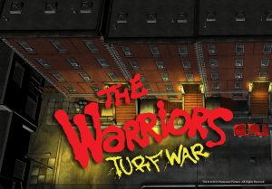 warriors-turf-war
