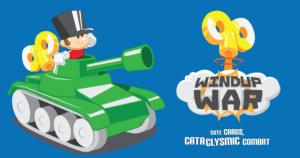 windup-war