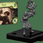 beyond-the-threshold-figurine