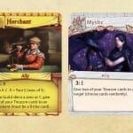 blackthorn_cards