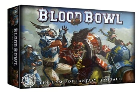 blood-bowl-2016-jeu-de-societe-box