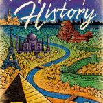 flow-of-history-ludovox-jeu-de-societe-cover