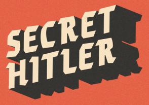 secret-hitler-jeu-de-societe