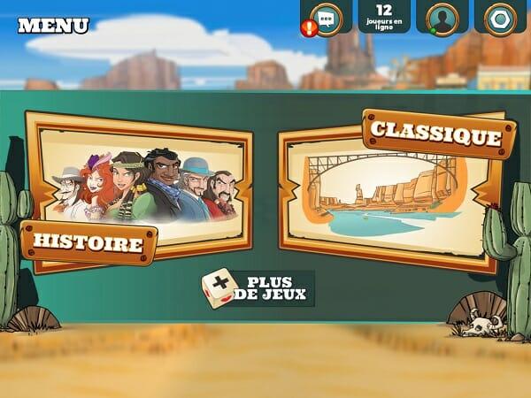 coltexpress_jeux_de_societe-menu