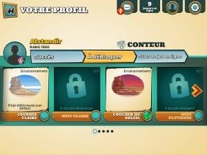 coltexpress_jeux_de_societe-succes
