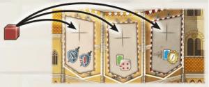 cube-excommunication