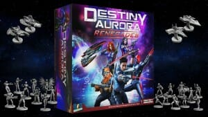 destiny-aurora-ks