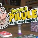 docteurpilule_banniere