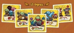 dwar7s-fall-ogres