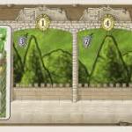 emplacements-cartes-vertes