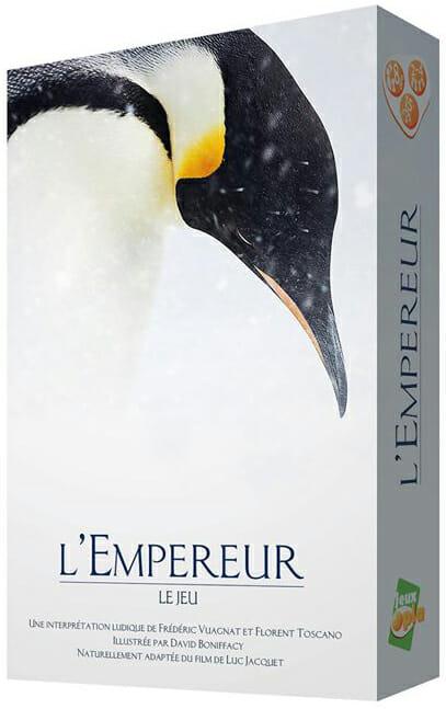 lempereur-jeux-opla-couv-jeu-de-societe-ludovox
