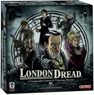 london-dread-box-ludovox