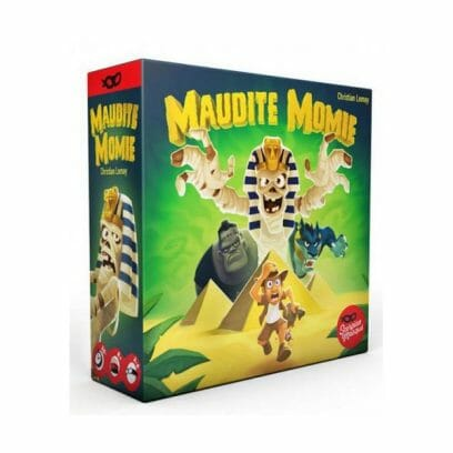 maudite-momie-boite