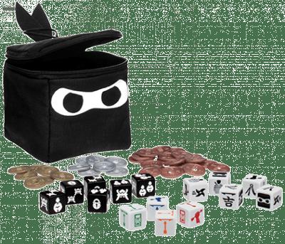 ninja-dice-asmodee-couv-jeu-de-societe-ludovox