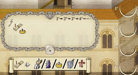 palais-du-conseil