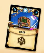 qodd-heroes-cartes-objets