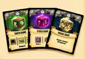 qodd-heroes-cartes-runes