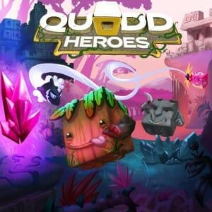 qodd-heroes-image-boite-3