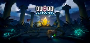 qodd-heroes-image-boite