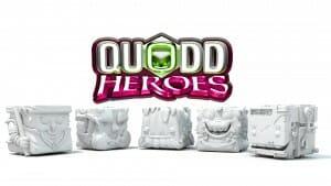 qodd-heroes-logo-des