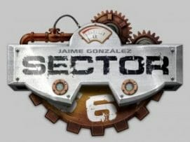 sector-6-logo-768x576