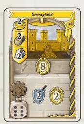 stronghold-carte-jaune