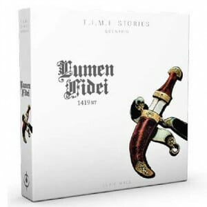 time-stories-lumen-fidei-space-cowboys-couv-jeu-de-societe-ludovox