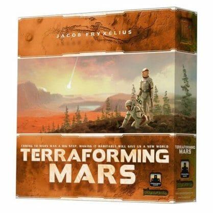 terraforming-mars-box-3d