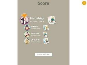 tokaido_jeux_de_societe-score