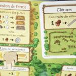 up-ludovox-agricola-2016-jeu-de-societe