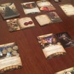arkham-horror-jeu-de-societe-cartes-plateau