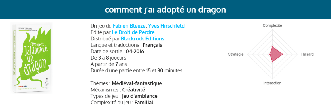 comment-jai-adopte-un-dragon-jeu