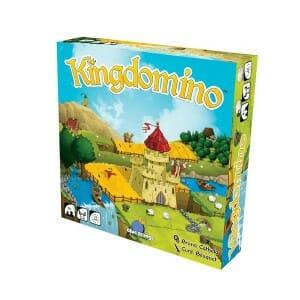 kingdomino-jeu-de-societe-ludovox